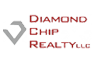 dc-realty